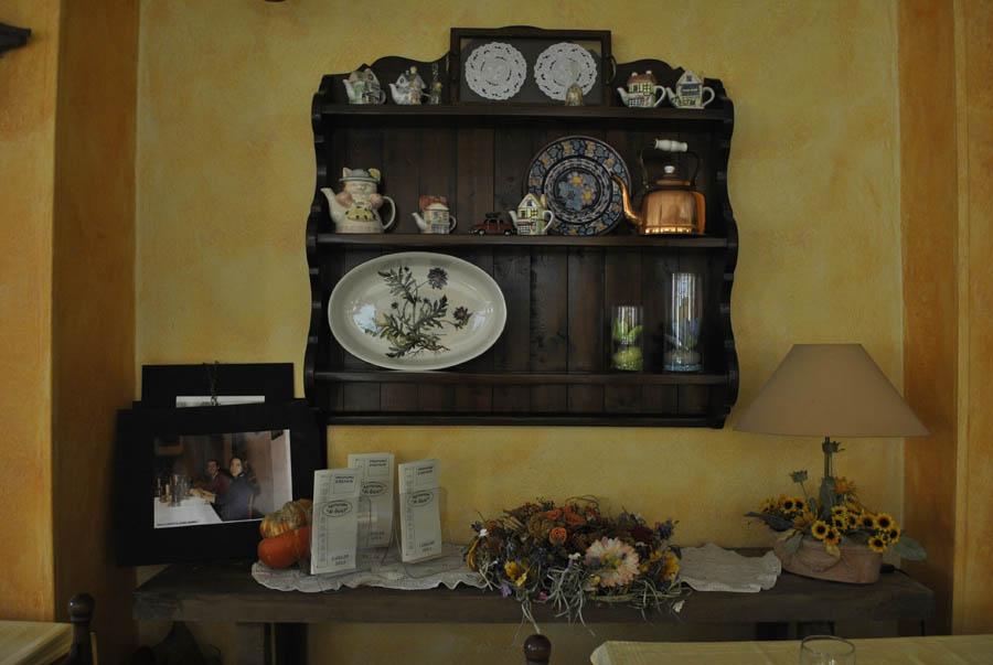 Dsc4053 agriturismo ristorante ai guiet - Cucina tipica piemontese torino ...