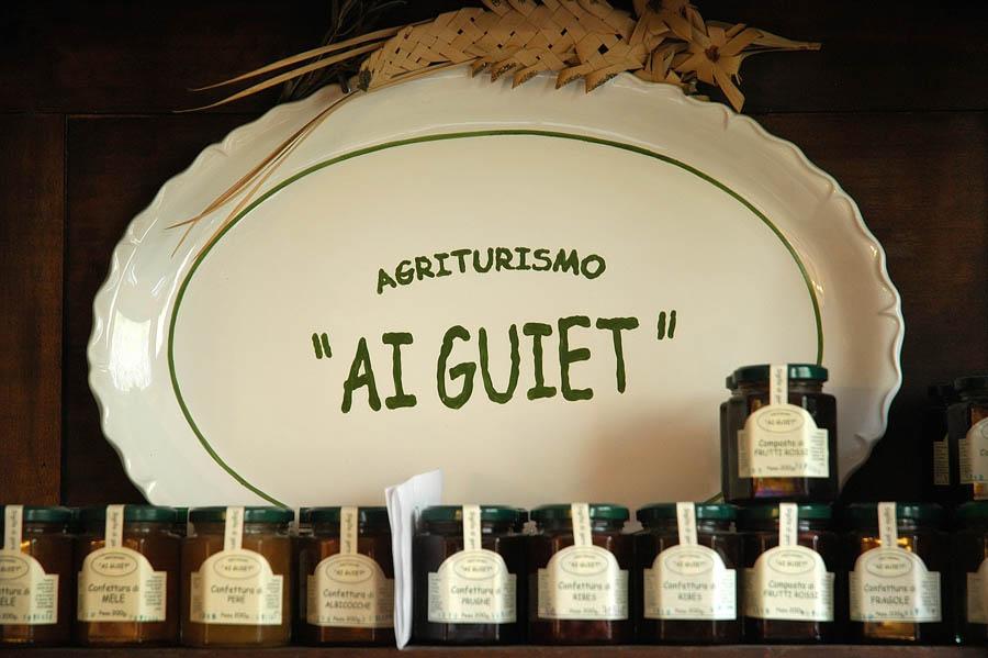 Aiguiet