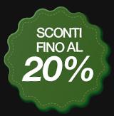 Sconto - Aiguiet