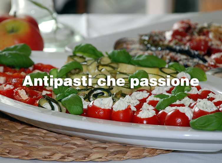 Antipasti-che-passione8